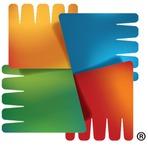 Downloads Legais - AVG Mobile AntiVirus Security PRO v4.1.2