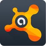 Downloads Legais - Avast! Mobile Security Antivirus Premium v3.0.7863