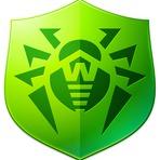 Downloads Legais - Dr.Web 9 Anti-virus Life lic v9.01.5