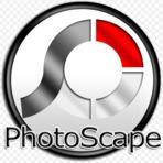 Editor de imagens esse é um otimo programa PhotoScape