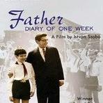 Cinema - Filme do Dia: Apa (1966)