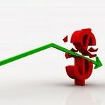 Política - É preciso aumentar o salário mínimo para reduzir a pobreza!