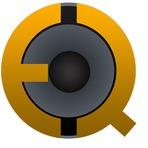Downloads Legais - Equalizer Pro v4.0.5