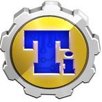 Downloads Legais - Titanium Backup Pro v6.1.5.6