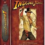 Cinema - Clássico Indiana Jones