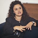 'Mundo Pet' terá apresentação de Maisa Silva e Carla Fioroni; Luisa Mell terá quadro na atração