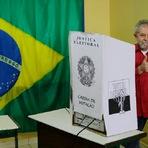 Eleições 2014 Primeiro Turno