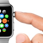 Apple Watch - O novo relógio inteligente da Apple!