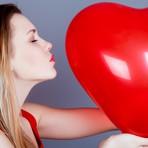 A maior causa de infarto nas mulheres
