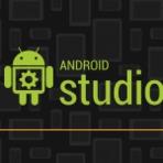 Instalando o SDK Android no Windows