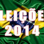 Eleições 2014: Deputados federais eleitos no Minas gerais ...