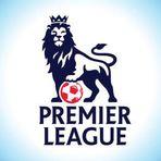 Resumo da rodada – Premier League – 05/10/2014