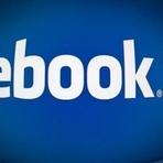 Internet - Brasileiros quebram recorde de atividade no Facebook durante eleição