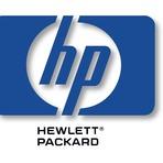 Hewlett-Packard Planeja se Dividir em Duas Empresas para o Crescimento Corporativo