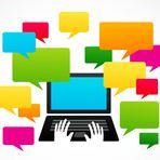 Internet - Veja estes 7 Simples Passos Para Divulgar melhor os Seus Conteúdos