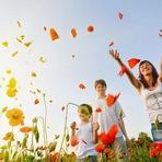 10 práticas simples para deixar a sua vida melhor