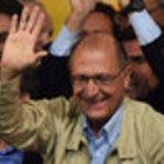 Eleições 2012 - Marina sinaliza apoio a Aécio — mas não vai sair barato