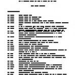 ICC Standard Methods, Complete Edition (All Currently: 79 Standards Methods), Digital Format (PDF File)