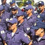 Apostilas para concurso da guarda municipal de São José do Rio Preto 2014