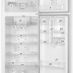 Peças para geladeira na Zona Leste – Ar Brasil Refrigeração