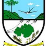Concurso da Prefeitura de Nova Petrópolis – RS – 40 Vagas