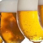 Propriedades benéficas da cerveja