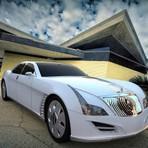 Seguro Automóvel de Luxo para carros com valores acima de R$120 mil