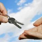 O Seguro Fiança Locatícia permite você alugar um imóvel sem necessidade de um Fiador!