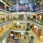 Sabia que existe um seguro de condomínio específico para Shoppings Centers?
