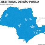 Hortolândia, único município racional do Estado de São Paulo