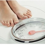 Perda de Peso, Descubra Como Alcançar Ótimos Resultados