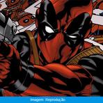 Filme do Deadpool se passará no mesmo universo de X-Men