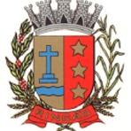 Apostila Concurso Prefeitura Municipal de Rincão - SP