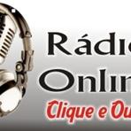 Radio Online Net mais uma Radio na Web