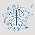 6 regras para um brainstorming de sucesso