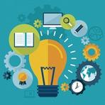 Veja quais são as caracterísicas necessárias para se sair bem em cursos online