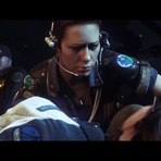 Alien Isolation: Super trailer de lançamento!