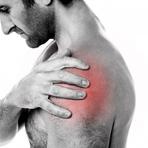 Como é o tratamento contra bursite?