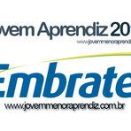 Vagas - JOVEM APRENDIZ EMBRATEL 2014/2015- INSCRIÇÕES