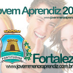 Vagas - JOVEM APRENDIZ FORTALEZA 2014/2015- INSCRIÇÕES