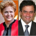Eleições 2012 - Brasil: Expectativas depois do primeiro turno das eleições