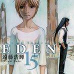 Manga Eden: Its an Endless World: Volume 15 (Capítulos 98-104) Traduzido
