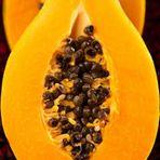7 Benefícios do Fruto de Mamão para Saúde!