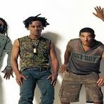 Música - Show Cidade Negra Acústico MTV