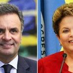 """""""sobre internet? """"O que Aécio e Dilma pensam """"...""""Mas afinal, quais são as propostas deles para a internet? """""""