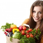 Emagrecer rápido: 7 alimentos obrigatórios no cardápio