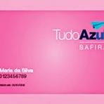 Cartão Tudo Azul Safira Rosa – Como Solicitar, Dicas