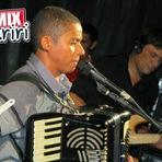 Olhares por Adriano Mix