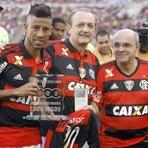 Futebol - Rapidinhas - 26ªRodada do Brasileirão