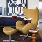 Design - Cadeiras de design